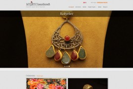 mystic handicraft