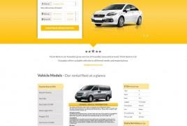point-rent-a-car