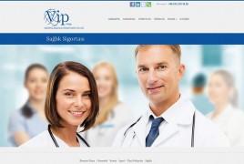 Vip_Grup_Sigorta