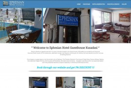 Ephesian-Hotel-Guest-House
