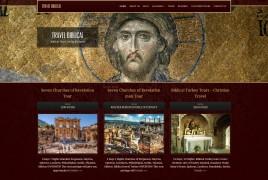 Biblical_Tours1
