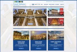 Travel_Ephesus