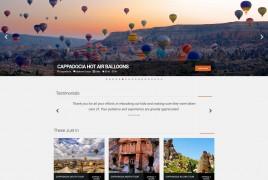 Cappadocia_Tours_Turkey